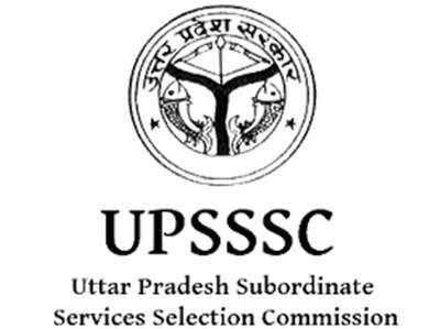 upsssc Junior Assistant Recruitment Apply Online